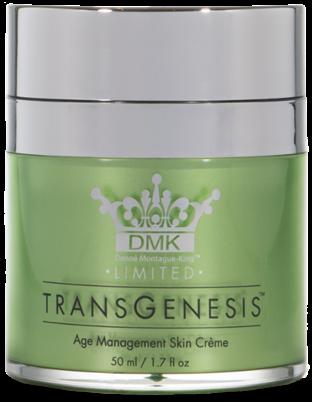 trans genesis